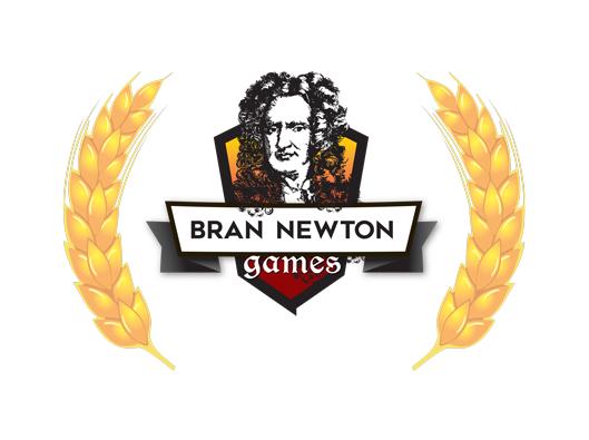 BN_hero-logo_5-5-2017