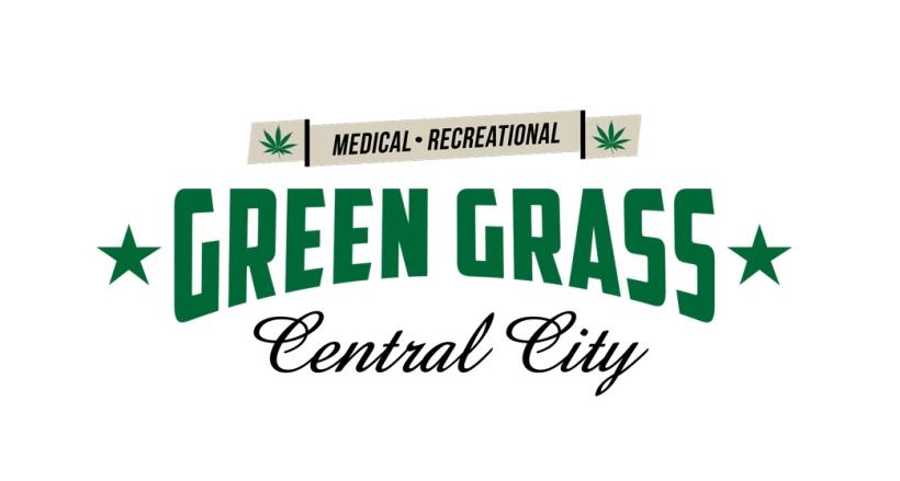 GG_new-logo2-1