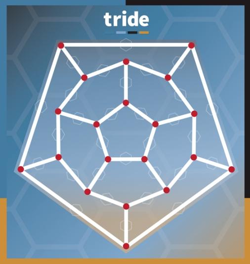 TRIDE_game-board_11-25-2017