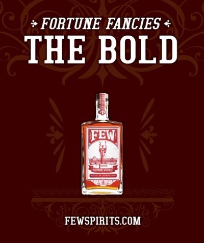 171211 few_bourbon_moderntraderad-full_12-7-2017-1