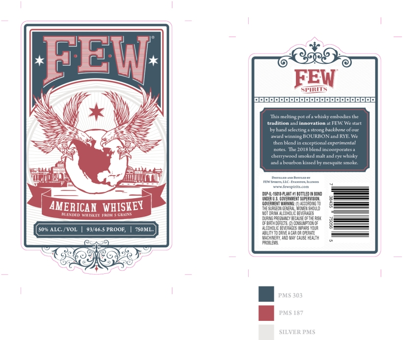 FEW_american-whiskey_7-22-2017.5