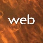 web-thumb